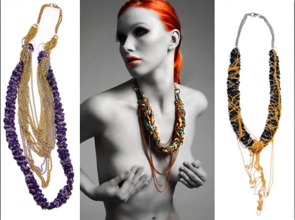 camilleions new best friend jewelry designer lilahgabriel