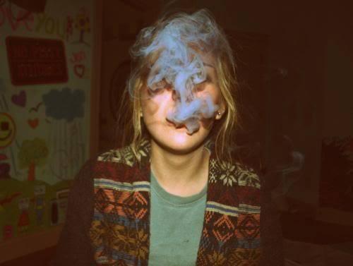 snapshot: [smoke] out.