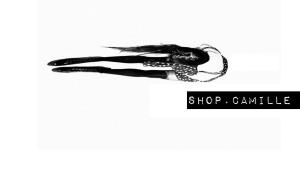 shopcamill3-header1-page-001